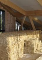 Rénover avec le Bois Local - Conférence BoisLim - Meyrignac l'Église