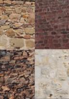 Géologie en Brivadais